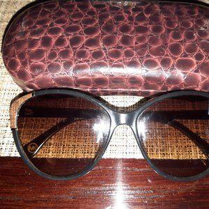 "Michael Kors Sunglasses: ""Paige""😎"